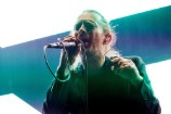 Radiohead's New Single 'Burn the Witch': SPIN's Impulsive Reviews