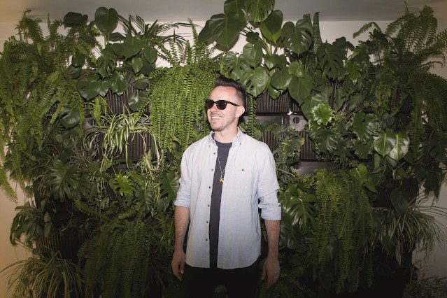 ricky-reed-studio-ivy-wall-lizzo