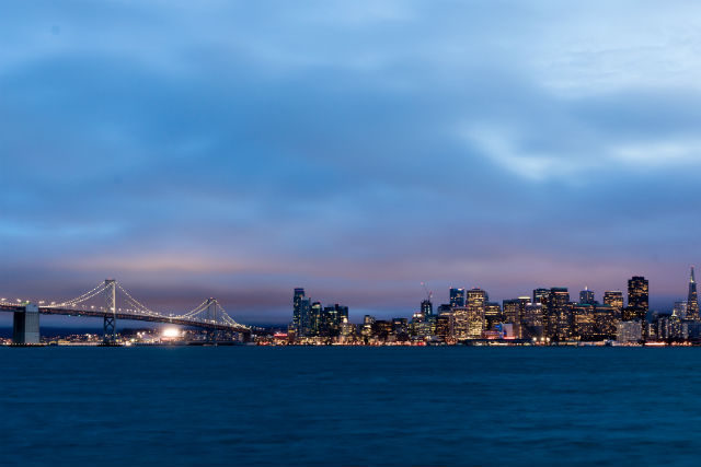 san-francisco-dusk-spin-feature