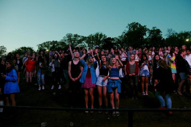 sweetlife-2016-crowd-1975