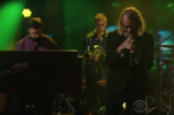 The National Covered the Grateful Dead's 'Morning Dew' on 'Colbert'