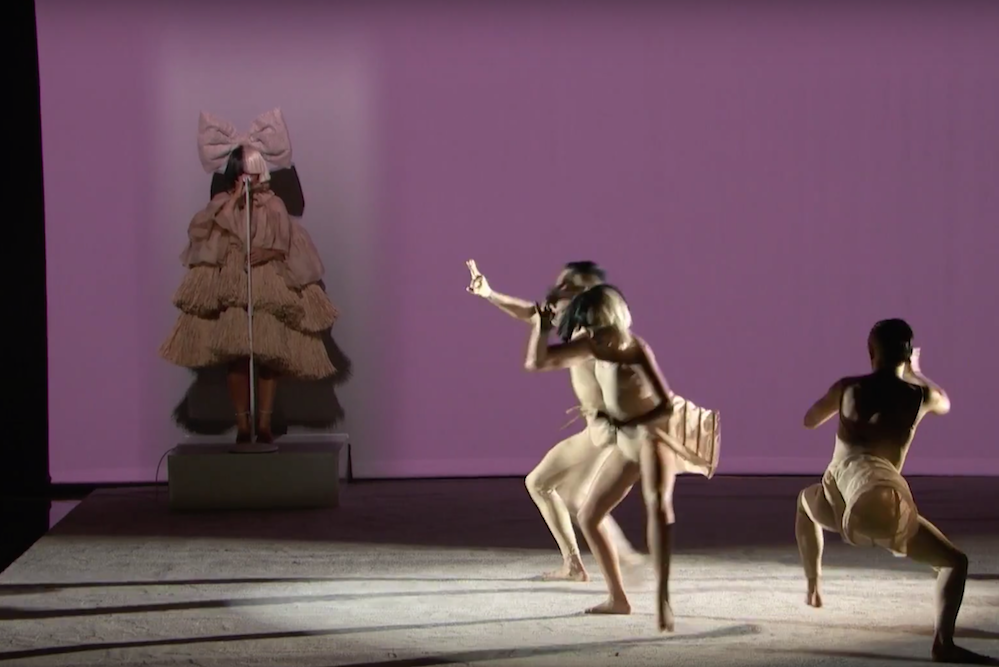 the-voice-finale-ariana-grande-christina-aguilera-zayn-like-i-would-sia-cheap-thrills-video-watch