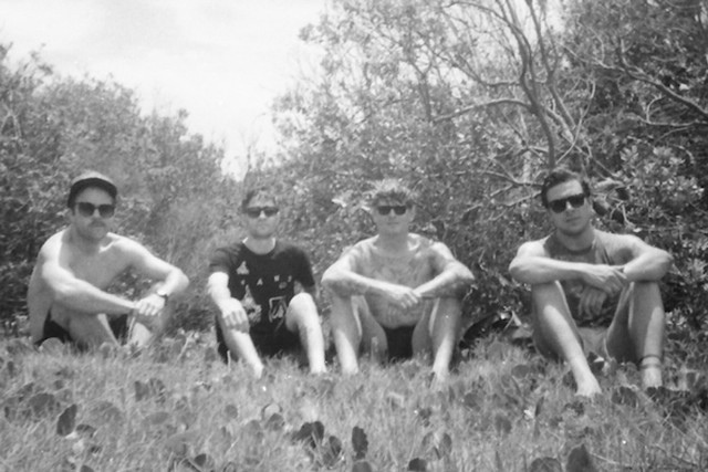 thee-oh-sees-1000
