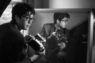 Review: This Is a Long Drive for Car Seat Headrest on 'Teens of Denial'