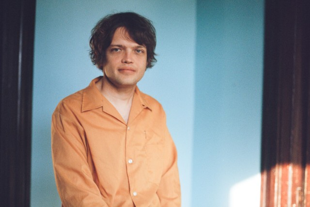 william tyler modern country new album stream