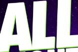 Wiz Khalifa and Juicy J Go 'All Night' on First Peek at 'Rude Awakening'