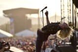 Review: The Kills' 'Ash & Ice' Has Too Much Ballast to Weather the Storm