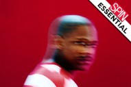 Review: YG Is 'Still Brazy' After All These Years