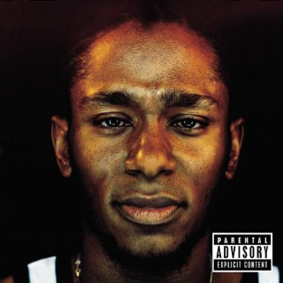 24. Mos Def, 'Black on Both Sides'