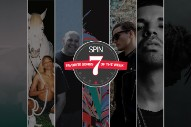SPIN's 7 Favorite Songs of the Week: Drake, ABRA, Descendents, and More