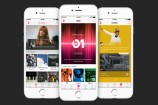 Apple Music Now $4.99 per Month for Students