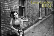 Lydia Loveless Needs a Little Bit 'Longer' (to Get Over You) on New Single