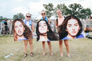 SPIN at Bonnaroo 2016: Lifestyle Gallery