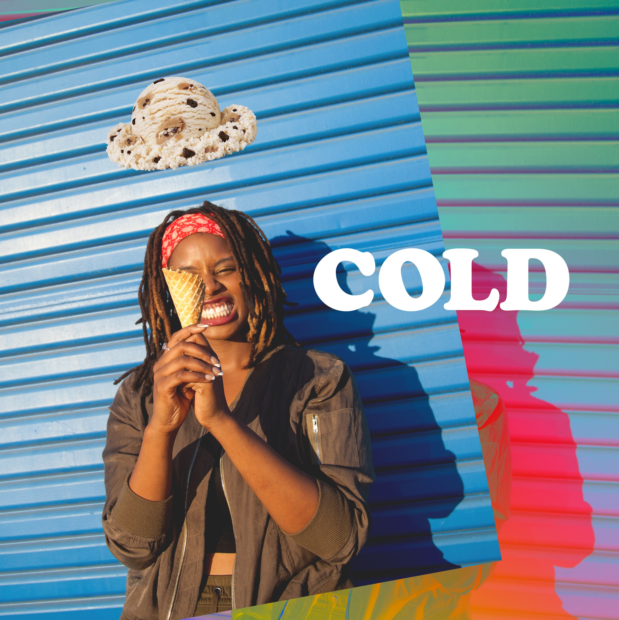 COLD-1.0-2