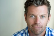 Dave Holmes: The Seven Most Important Videos From My Tenure at 'TRL'