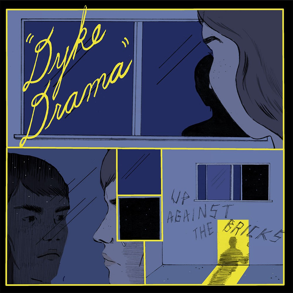 Dyke-Drama_original