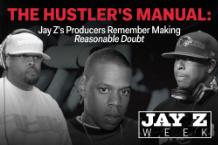 Hustler's-Manual
