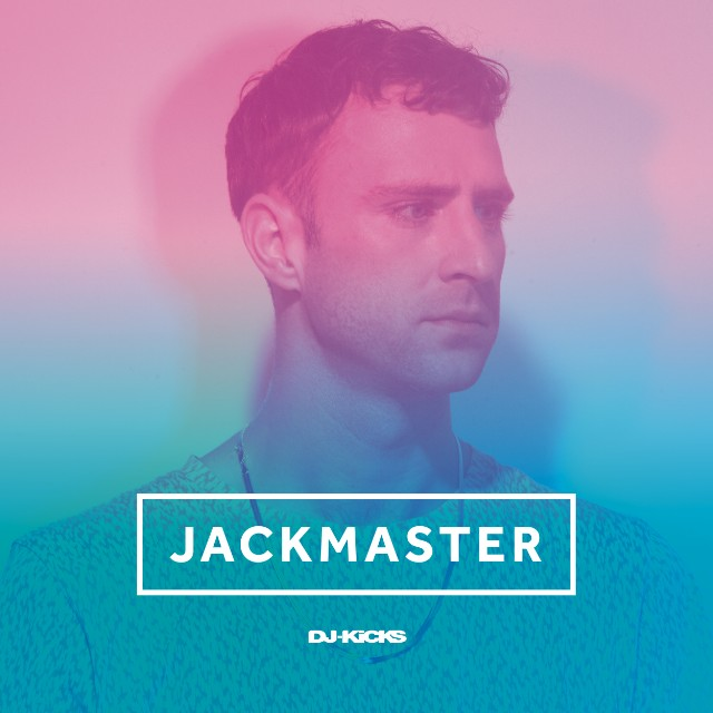 JACKMASTER ART