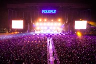 Five Can't-Miss Emerging Artists at Firefly 2016