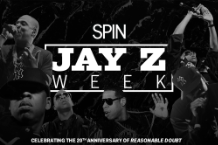 Jay-Z-Week-Feature