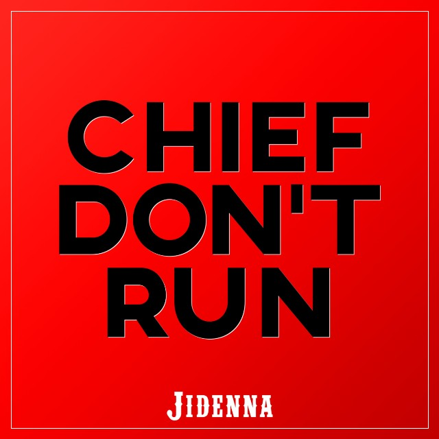Jidenna-Chief-Dont-Run-2016-2480x2480