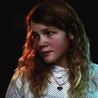 43. Kate Tempest, 'Everybody Down'