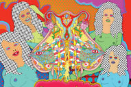 Of Montreal Drop 'It's Different for Girls' and Announce New Album