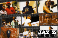 From Lukewarm to Hot: Video Director Steve Carr on Capturing the Early Life and Times of Jay Z
