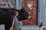 Daily Deal: Red Hot Chili Peppers' <em>The Getaway</em>  Out This Friday