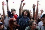 Wisconsin Nü Metal Festival to Take Place Next Month Despite Expert Warnings