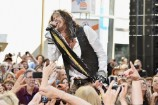 It Looks Like Aerosmith Are Going to Call It Quits After Their Next Tour