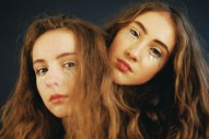 Let's Eat Grandma: An Alchemic Pop Duo With an Unbreakable Bond