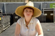 Basilica SoundScape 2016: Angel Olsen, Explosions in the Sky, and More