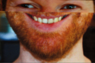 Aphex Twin Cranks It Out With 'Cheetah EP' Closer '2X202-TS5′