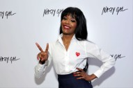Azealia Banks Vows to Play Nice, Swears Off Homophobic Slurs