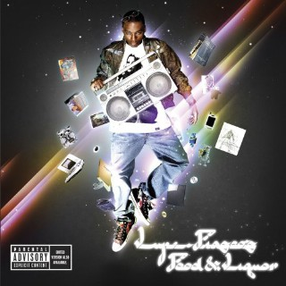 48. Lupe Fiasco, 'Food & Liquor'