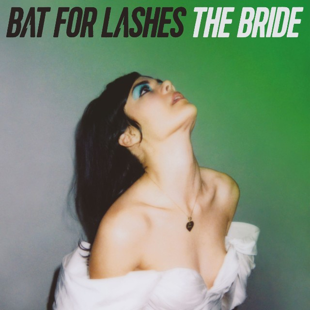 bat-for-lashes-new-album-the-bride-streaming