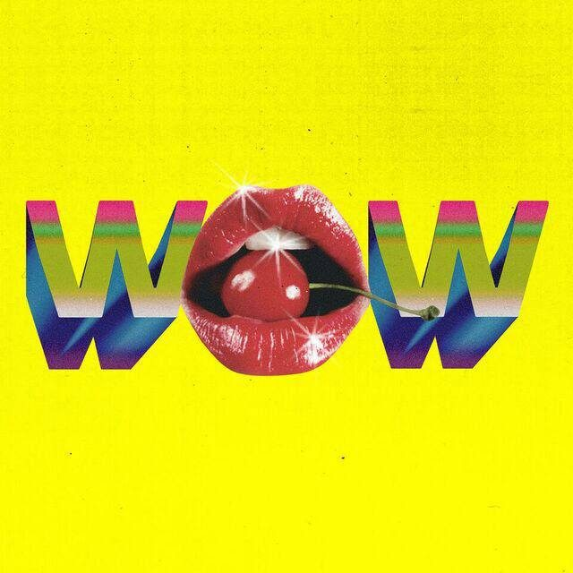 beck-og-maco-wow-new-song-rap-yes-no-maybe-so-welp