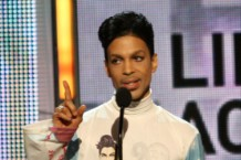 bet-awards-price-tribute-sheila-e-the-roots-dangelo-janelle-monae