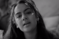 Bibi Bourelly Fights for Equality in 'Riot' Video
