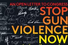 billboard-open-letter-1000