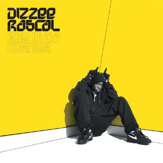 39. Dizzee Rascal, 'Boy in Da Corner'