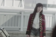 Carly Rae Jepsen Did a Shampoo Commercial — in Japan