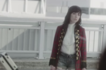 carly-rae-jepsen-i-really-like-you-moist-diane-shampoo-commercial-japan-video-watch