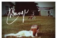 Christina Aguilera Drops Emotionally Resonant New Single, 'Change'