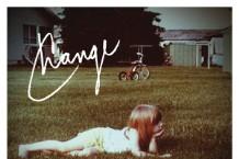 christina-aguilera-change-new-song-stream