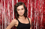 Christina Grimmie of 'The Voice' Shot and Killed After Performing Orlando Concert