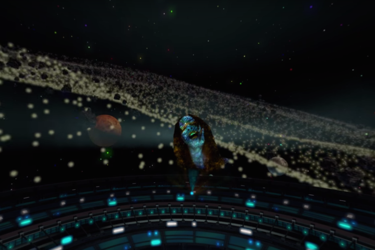 dawn-richard-not-above-that-virtual-reality-music-video-watch
