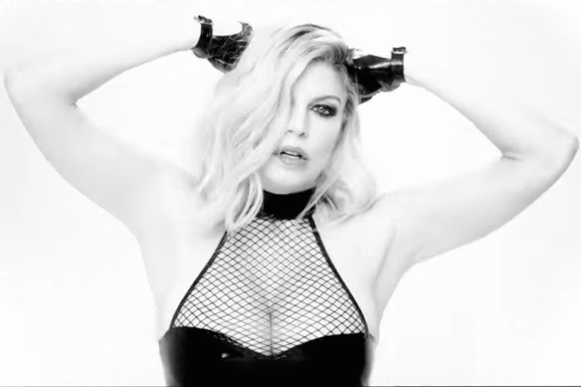 fergie-hungry-first-byte-intro-new-music-video-new-song-stream
