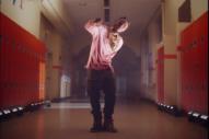 New Jersey School District Officials Aren't Feeling Fetty Wap's 'Wake Up' Video